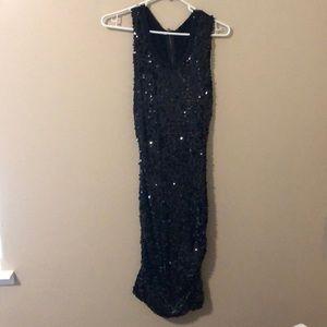 Dolce&gabbana dress